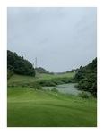 ムーンレイクゴルフクラブ茂原7番ホール