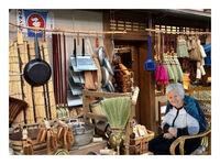 昭和の雑貨屋さん