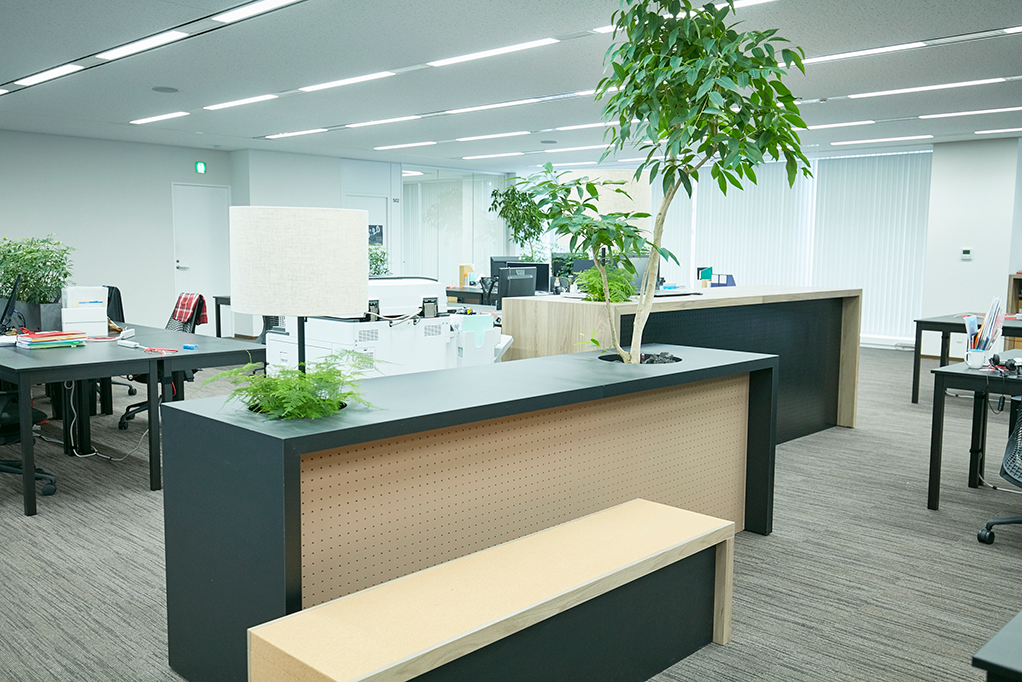 office_image
