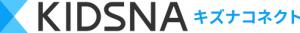 キズナコネクトのロゴ