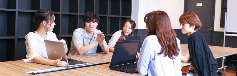 Venture Program