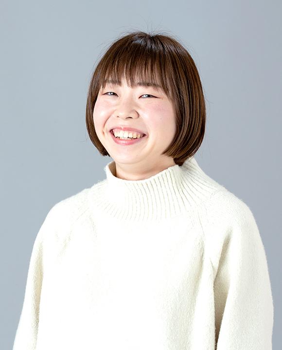 太田原 香菜